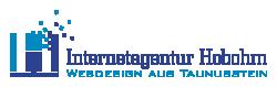 Internetagentur Hobohm - Webdesign aus Taunusstein