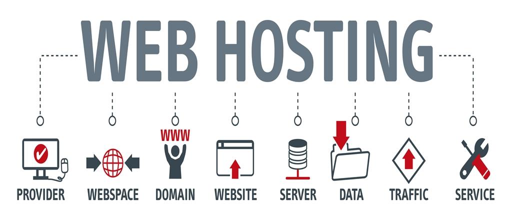 Planung des Webhostings mit Internetagentur Hobohm